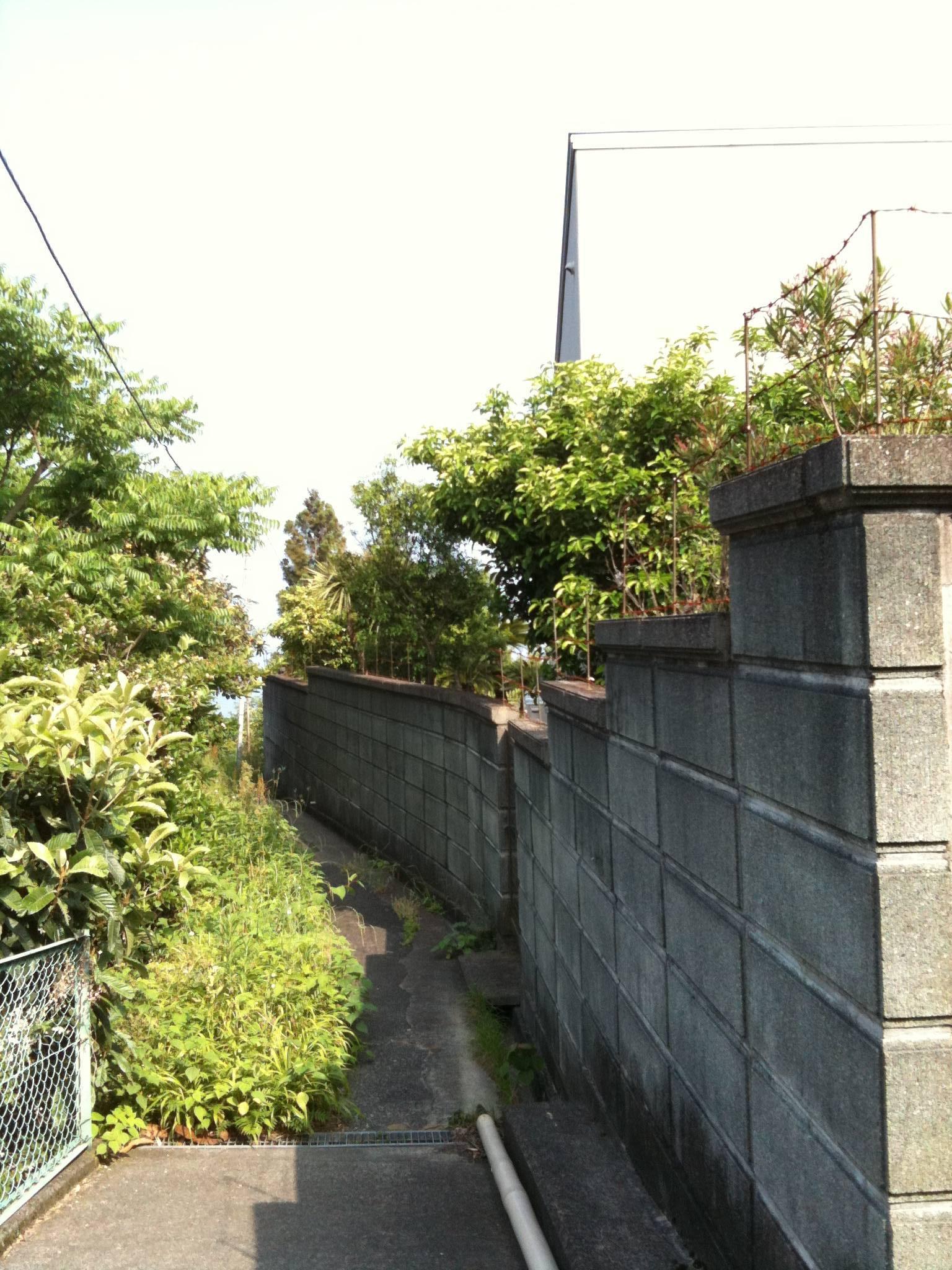 伊豆山風景4