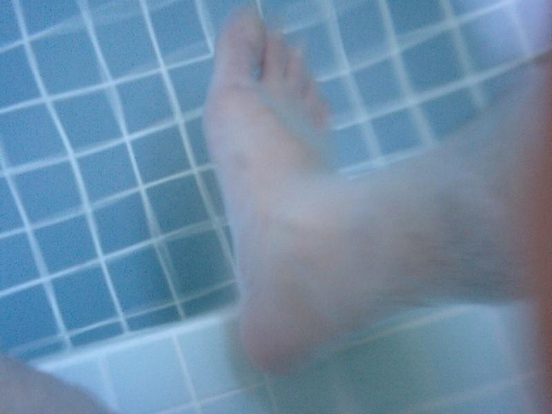 柳屋 朝風呂1