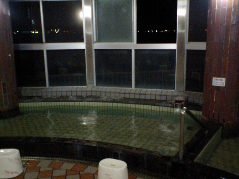 ホテル一の滝3