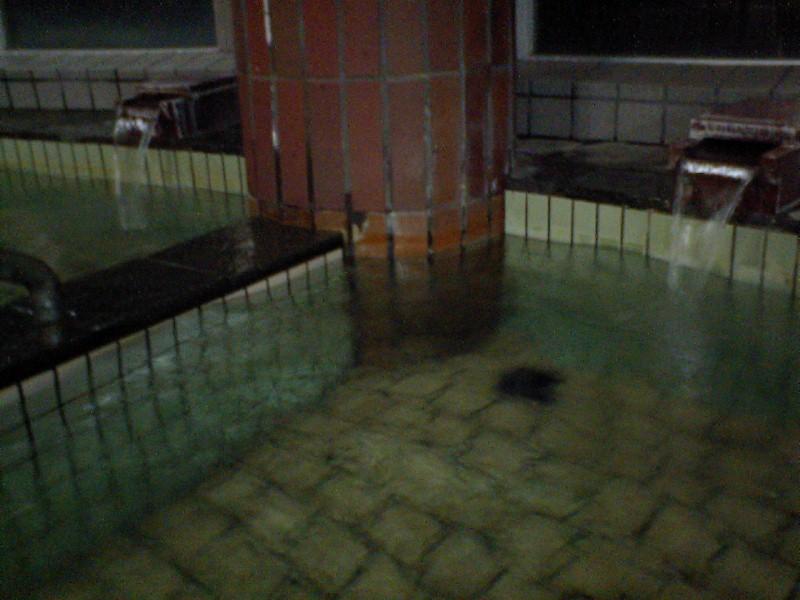 ホテル一の滝4