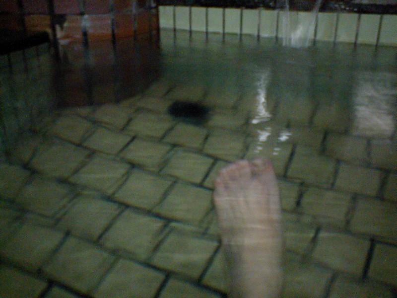 ホテル一の滝5