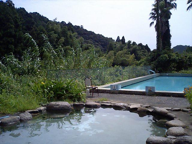 なち天然温泉7