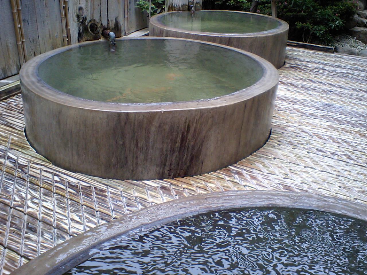 鳴尾浜 熊野の郷5