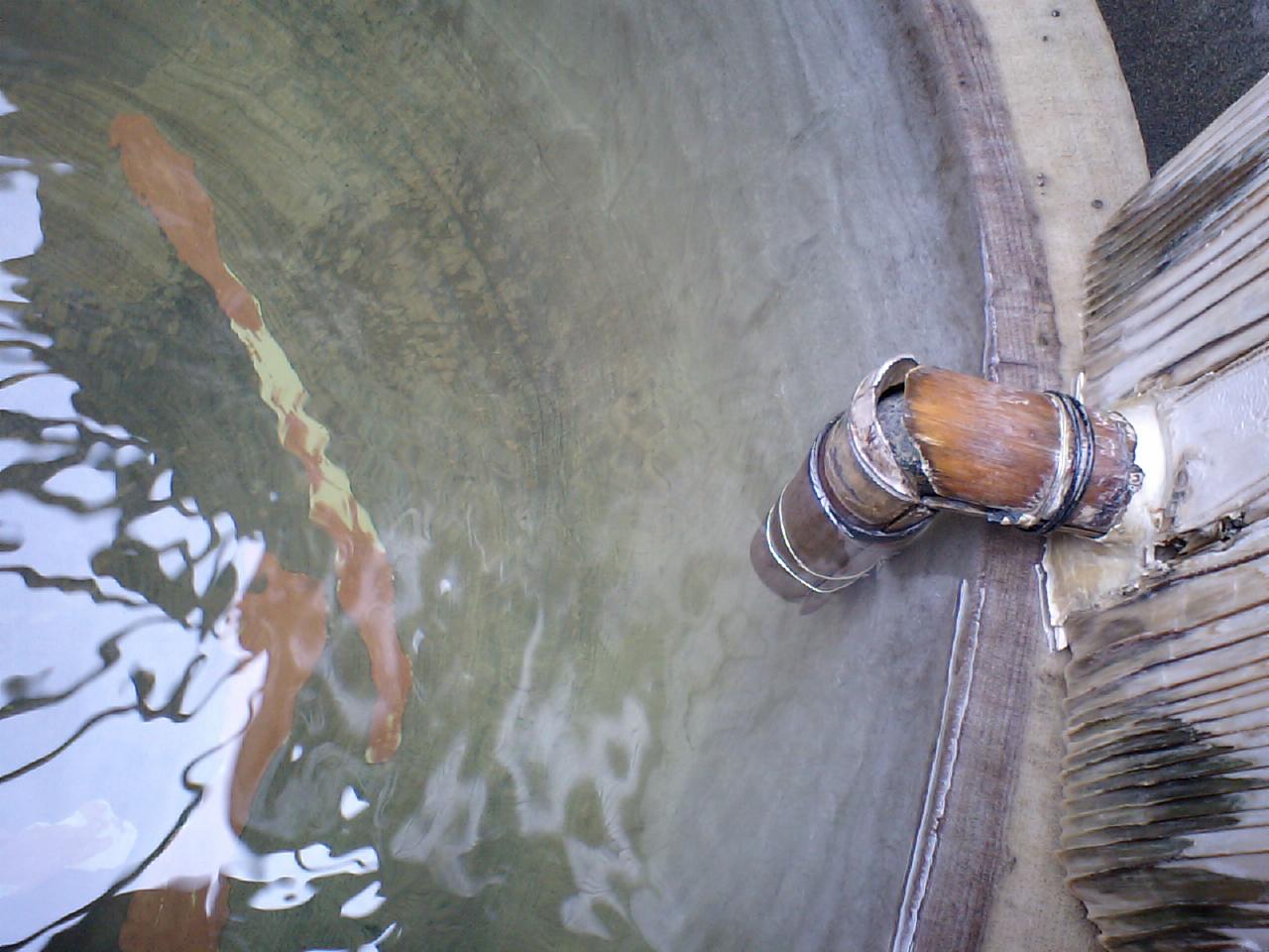 鳴尾浜 熊野の郷7