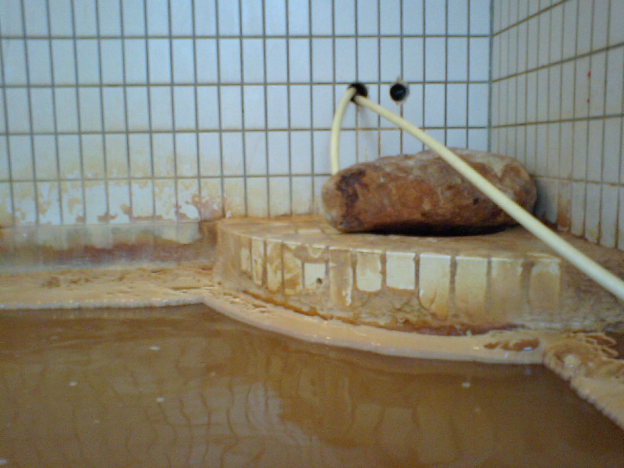 花山浴槽1