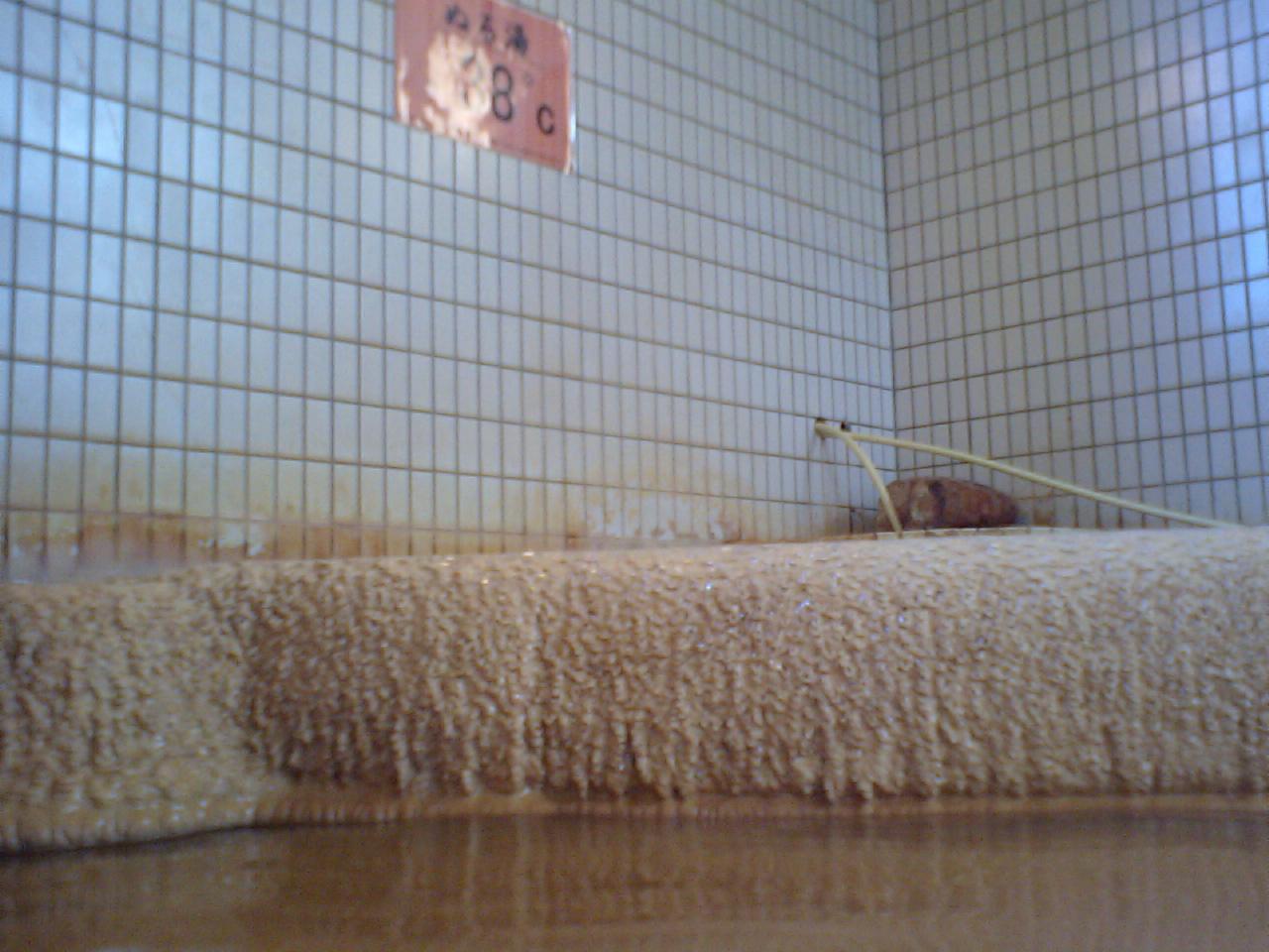 花山浴槽3