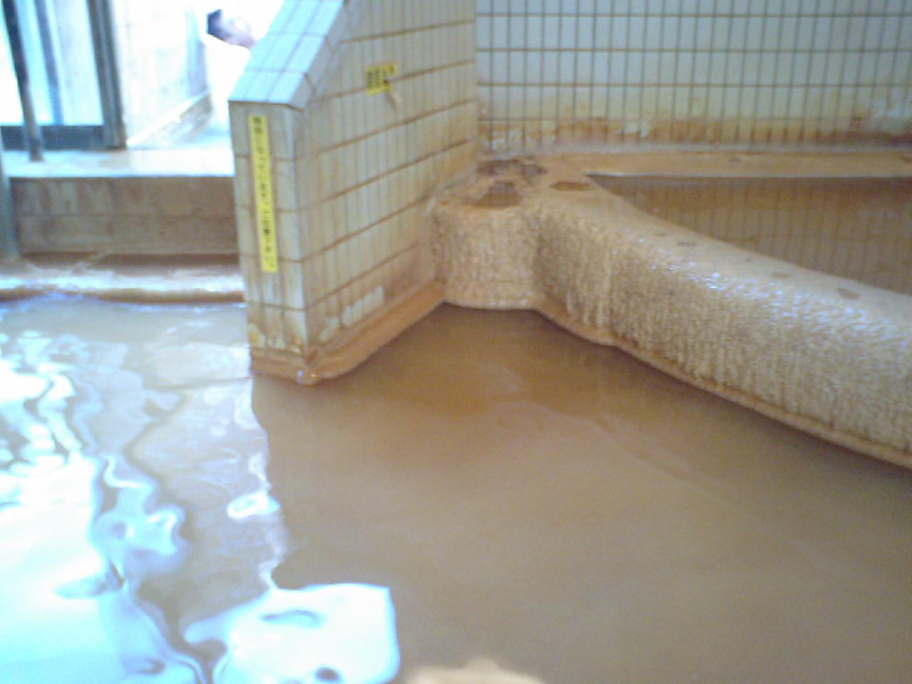 花山浴槽5