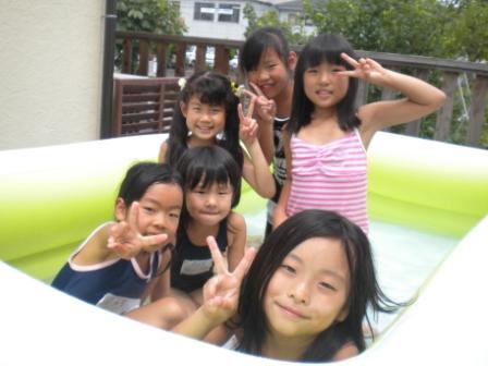 2010080404.jpg