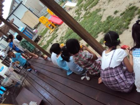 2010081656.jpg