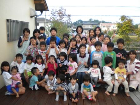 2010101516.jpg