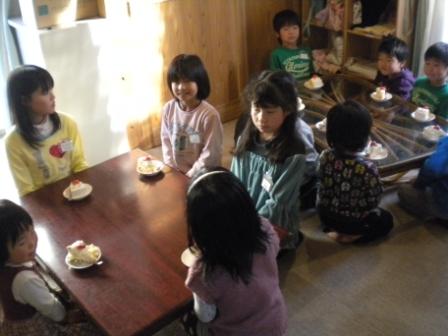 2010122432.jpg