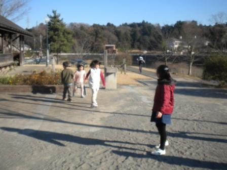 2010122707.jpg