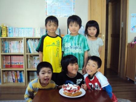2011051918.jpg
