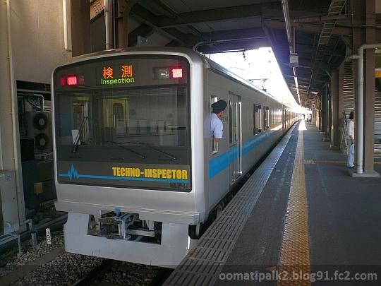Panasonic_P1130298.jpg