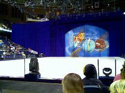 Disney on ice 08