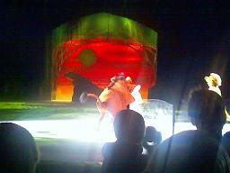 disney on ice 08 III