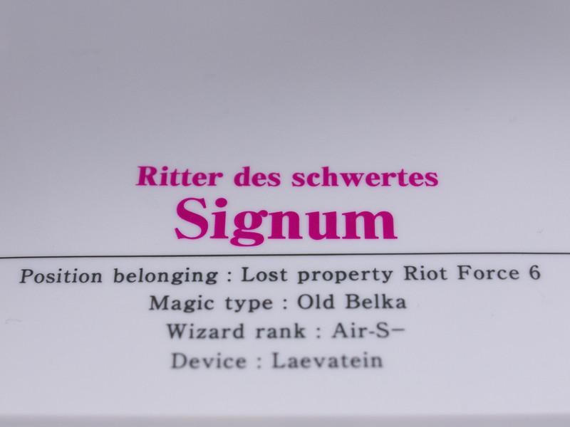 signum032s.jpg