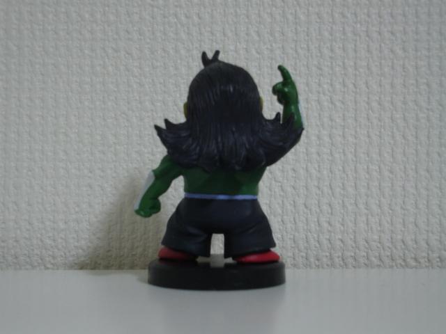8-ネプチューンキング②