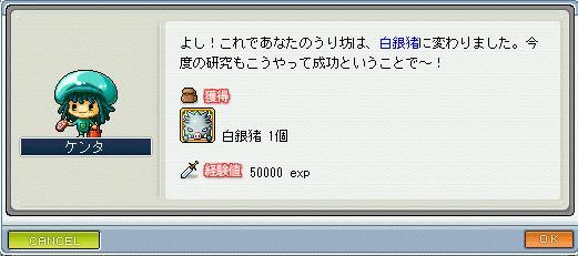 081120inokue3.jpg