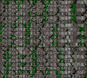 090106hukubiki.jpg