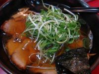大吾郎商店 ラーメン