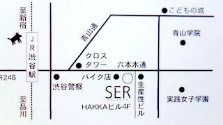 110429 地図
