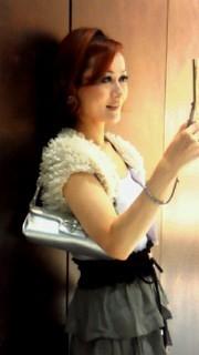 moblog_08568cf6.jpg