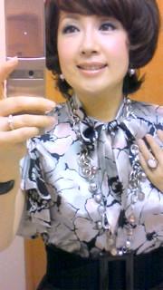 moblog_9e0236c4.jpg