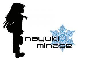 nayuki001.jpg