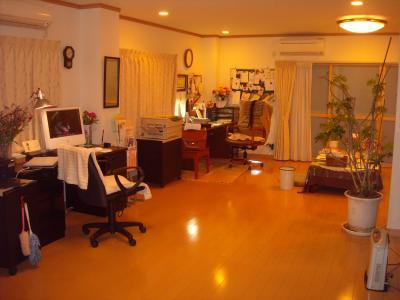DSCN3093_convert_20101209200757.jpg