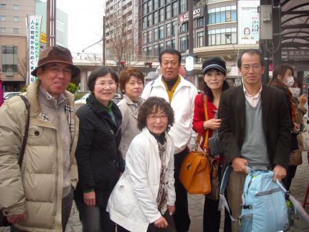 DSCN3352_convert_20110410200517.jpg