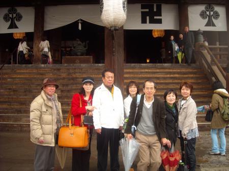 DSCN3355_convert_20110410200605.jpg