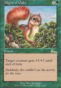 Card8822.jpg