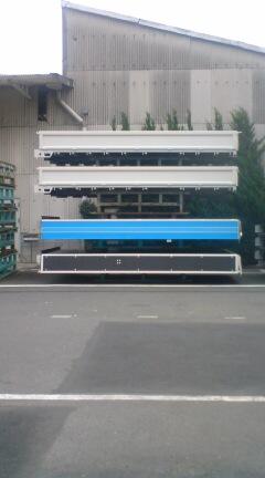 20081202124906.jpg