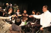 笑話インタビュー2