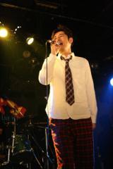 敏弥さん0220