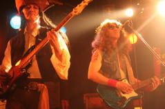 0220ケンギター