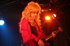 0220ギター