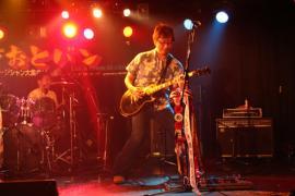 nutギター2