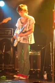 nutギター1