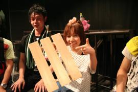 57_4組目インタビュー3
