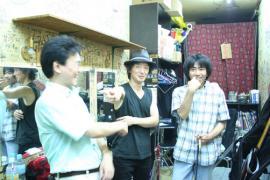 57_3組目インタビュー2