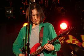 ジャイローズギター2