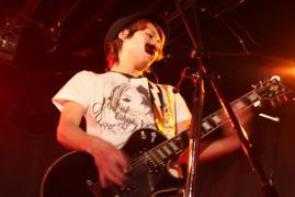 おとバン59MASギター