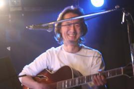 おとバン592組目jpowerギター2