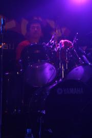 アナホリドラム