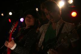 セッションバンド2-2曲目2