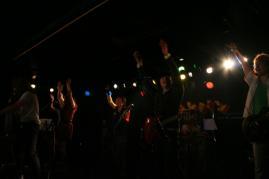 セッションバンド2-3曲目4