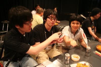 インタビュー三輪駆動 _convert_20110714164440