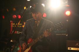 グービーギター